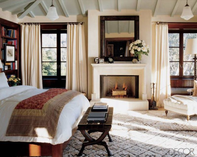 Top 10 Stylish Celebrity Bedrooms Design celebrity bedrooms Top 10 Stylish Celebrity Bedrooms Design Top 10 Stylish Celebrity Bedrooms Design5