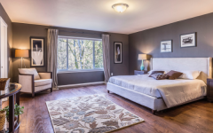 Top 5 Bedroom Rug You'll Want To Use bedroom rug Top 5 Bedroom Rug You'll Want To Use Top 5 Bedroom Rug Youll Want To Use22 240x150