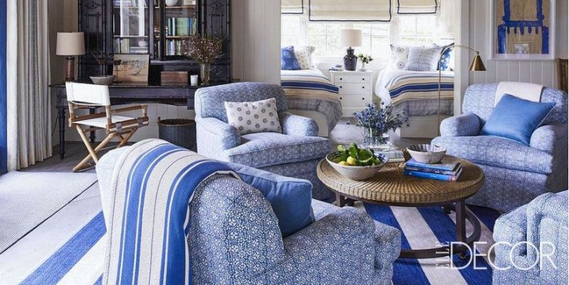 20 Of The Most Calming Blue Bedrooms Ever blue bedrooms 20 Of The Most Calming Blue Bedrooms Ever 20 Of The Most Calming Blue Bedrooms Ever6