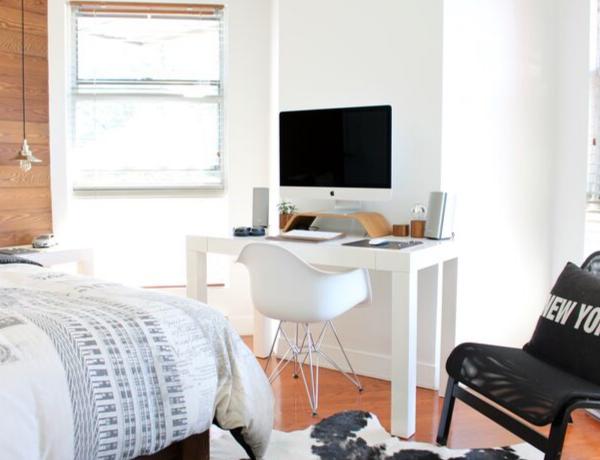5 Inspiring Bedroom Corners & How To Get The Look bedroom corners 5 Inspiring Bedroom Corners & How To Get The Look 5 Inspiring Bedroom Corners How To Get The Look10 bedroom ideas Bedroom Ideas 5 Inspiring Bedroom Corners How To Get The Look10