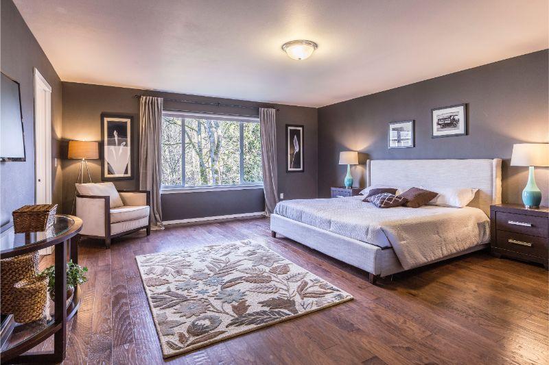 5 Inspiring Bedroom Corners & How To Get The Look bedroom corners 5 Inspiring Bedroom Corners & How To Get The Look 5 Inspiring Bedroom Corners How To Get The Look9