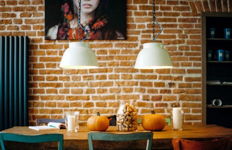 Amazing Halloween Decor Ideas For Your Bedroom halloween decor ideas Amazing Halloween Decor Ideas For Your Bedroom Amazing Halloween Decor Ideas For Your Bedroom1
