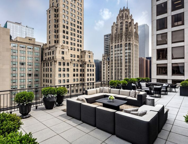 Chicago's Most Luxurious Hotels (2)2 luxurious hotels Chicago's Most Luxurious Hotels Chicago   s Most Luxurious Hotels 22 600x460 bedroom ideas Bedroom Ideas Chicago E2 80 99s Most Luxurious Hotels 22 600x460