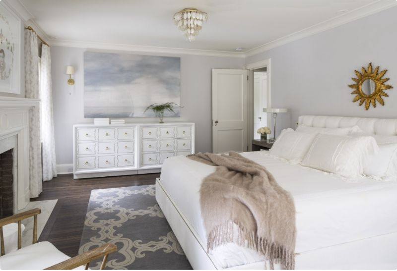 Discover Bedroom Decor Trends By These Top Interior Designers USA 3 bedroom decor trends Discover These Bedroom Decor Trends By Top Interior Designers USA Discover Bedroom Decor Trends By These Top Interior Designers USA 2 1