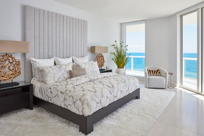 Discover Bedroom Decor Trends By These Top Interior Designers USA bedroom decor trends Discover These Bedroom Decor Trends By Top Interior Designers USA Discover Bedroom Decor Trends By These Top Interior Designers USA 3