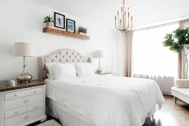 Discover Bedroom Decor Trends By These Top Interior Designers USA bedroom decor trends Discover These Bedroom Decor Trends By Top Interior Designers USA Discover Bedroom Decor Trends By These Top Interior Designers USA