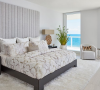 Discover These Bedroom Decor Trends By Top Interior Designers USA bedroom decor trends Discover These Bedroom Decor Trends By Top Interior Designers USA Discover These Bedroom Decor Trends By Top Interior Designers USA 1 100x90