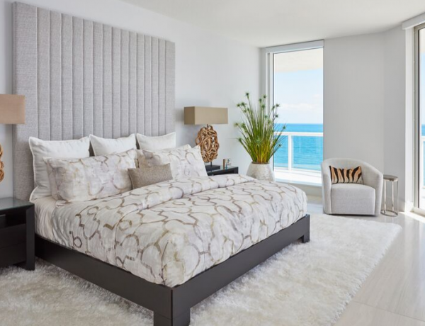 Discover These Bedroom Decor Trends By Top Interior Designers USA bedroom decor trends Discover These Bedroom Decor Trends By Top Interior Designers USA Discover These Bedroom Decor Trends By Top Interior Designers USA 1 600x460
