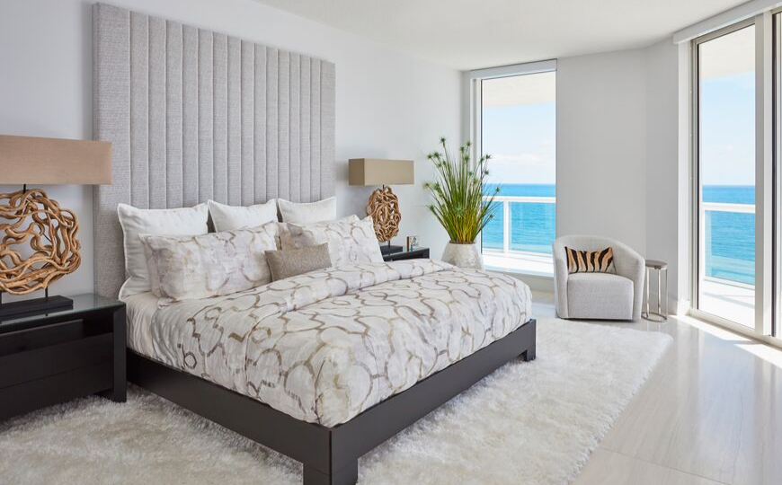bedroom ideas Bedroom Ideas Discover These Bedroom Decor Trends By Top Interior Designers USA 1 870x540