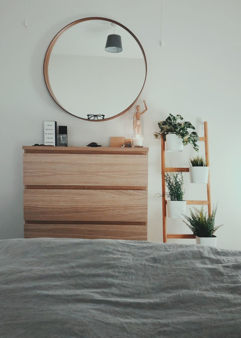 Here're 5 Tips You Should Know About Bedroom Organization bedroom organization Here're 5 Tips You Should Know About Bedroom Organization Herere 5 Tips You Should Know About Bedroom Organization10