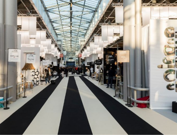 Maison Et Objet 2019 Here Are Incredible Stands9 maison et objet Maison Et Objet 2019 : Here Are Incredible Stands Maison Et Objet 2019 Here Are Incredible Stands9