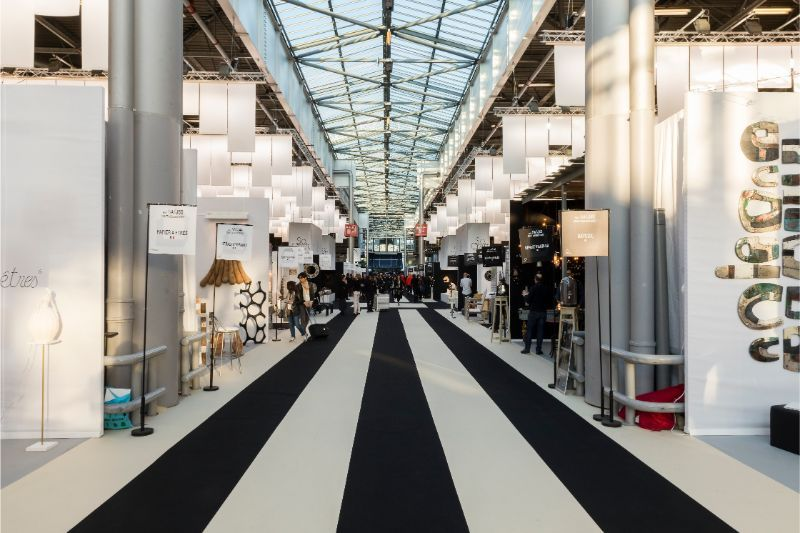 Maison et Objet Is Over, See You Next Year ! maison et objet Maison et Objet Is Over, See You Next Year ! Maison et Objet Is Over See You Next Year 1