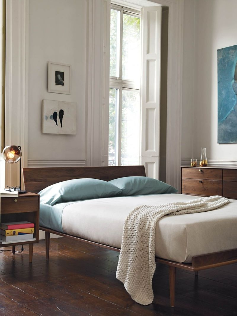 The Ultimate Guide To Have A Gender Neutral Bedroom gender neutral bedroom The Ultimate Guide To Have A Gender Neutral Bedroom The Ultimate Guide To Have A Gender Neutral Bedroom5