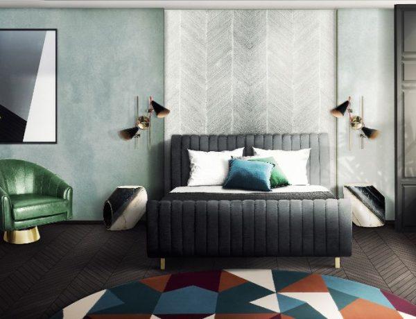 10 Stunning Bedroom Ideas For Winter bedroom ideas 10 Stunning Bedroom Ideas For Winter bedroom02 hotel b aires 2 600x460 bedroom ideas Bedroom Ideas bedroom02 hotel b aires 2 600x460