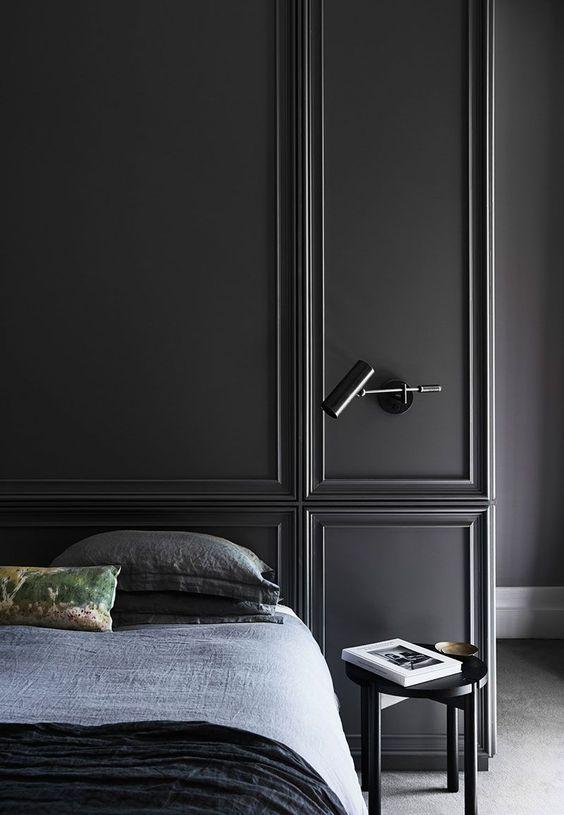 10 Stunning Bedroom Ideas For Winter bedroom ideas 10 Stunning Bedroom Ideas For Winter p 1