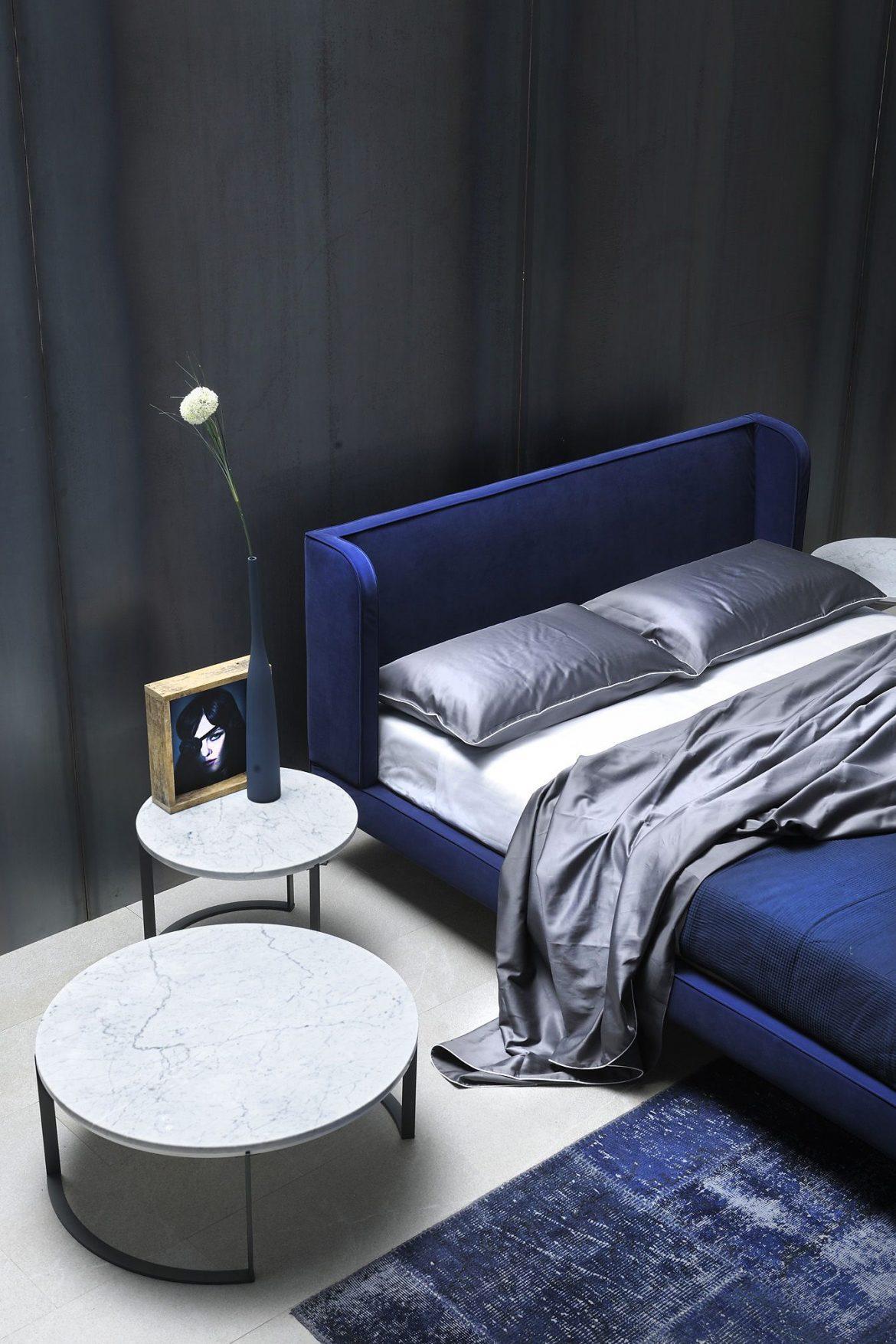 10 Stunning Bedroom Ideas For Winter bedroom ideas 10 Stunning Bedroom Ideas For Winter pinterest 3 1