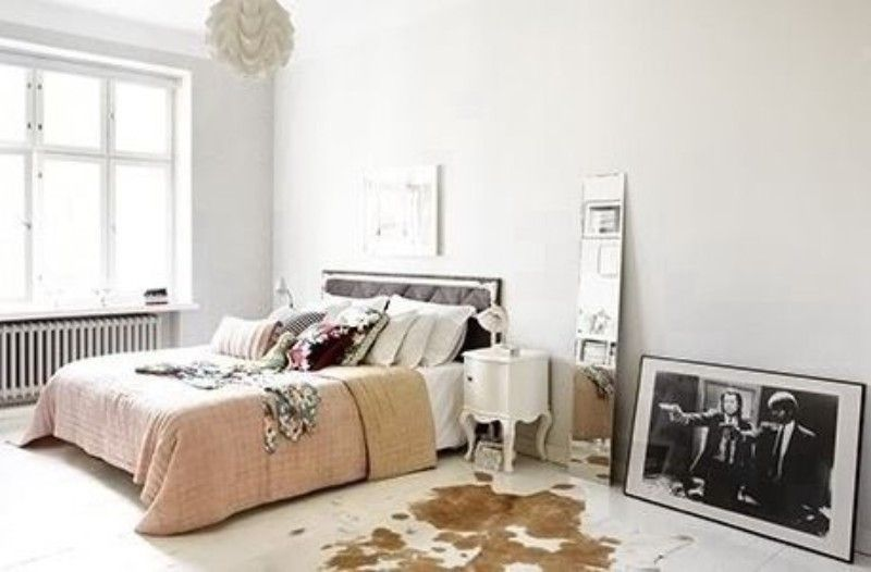 10 Master Bedroom Trends For 2020 master bedroom trends 10 Master Bedroom Trends For 2020 10 Master Bedroom Trends For 202010