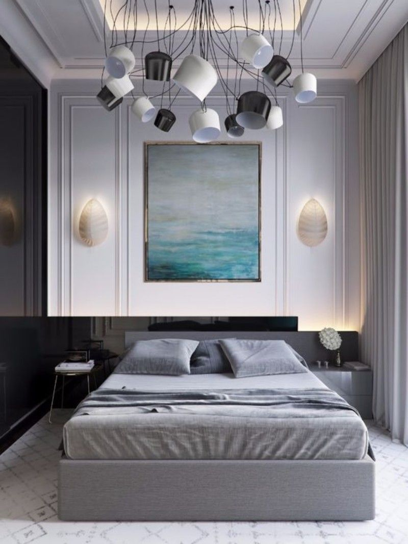 10 Master Bedroom Trends For 2020 master bedroom trends 10 Master Bedroom Trends For 2020 10 Master Bedroom Trends For 20203