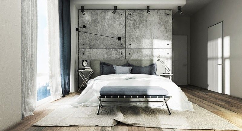 10 Master Bedroom Trends For 2020 master bedroom trends 10 Master Bedroom Trends For 2020 10 Master Bedroom Trends For 20205