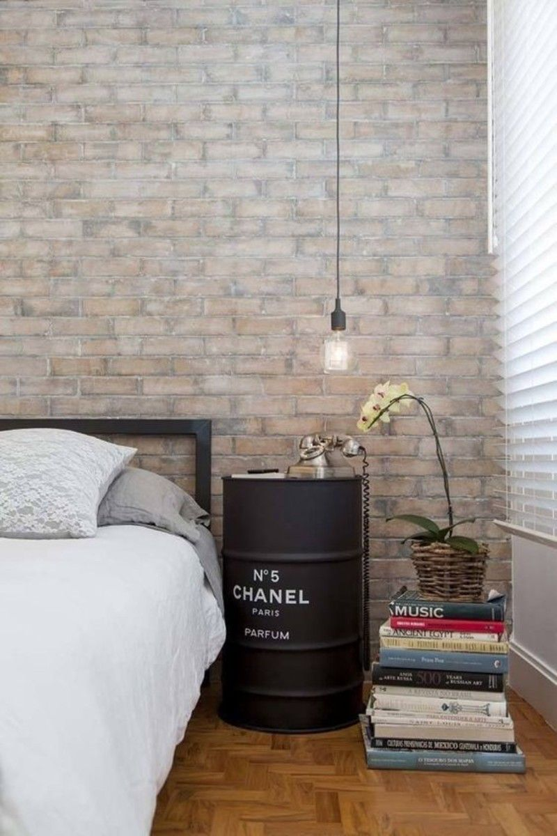 10 Master Bedroom Trends For 2020 master bedroom trends 10 Master Bedroom Trends For 2020 10 Master Bedroom Trends For 20206