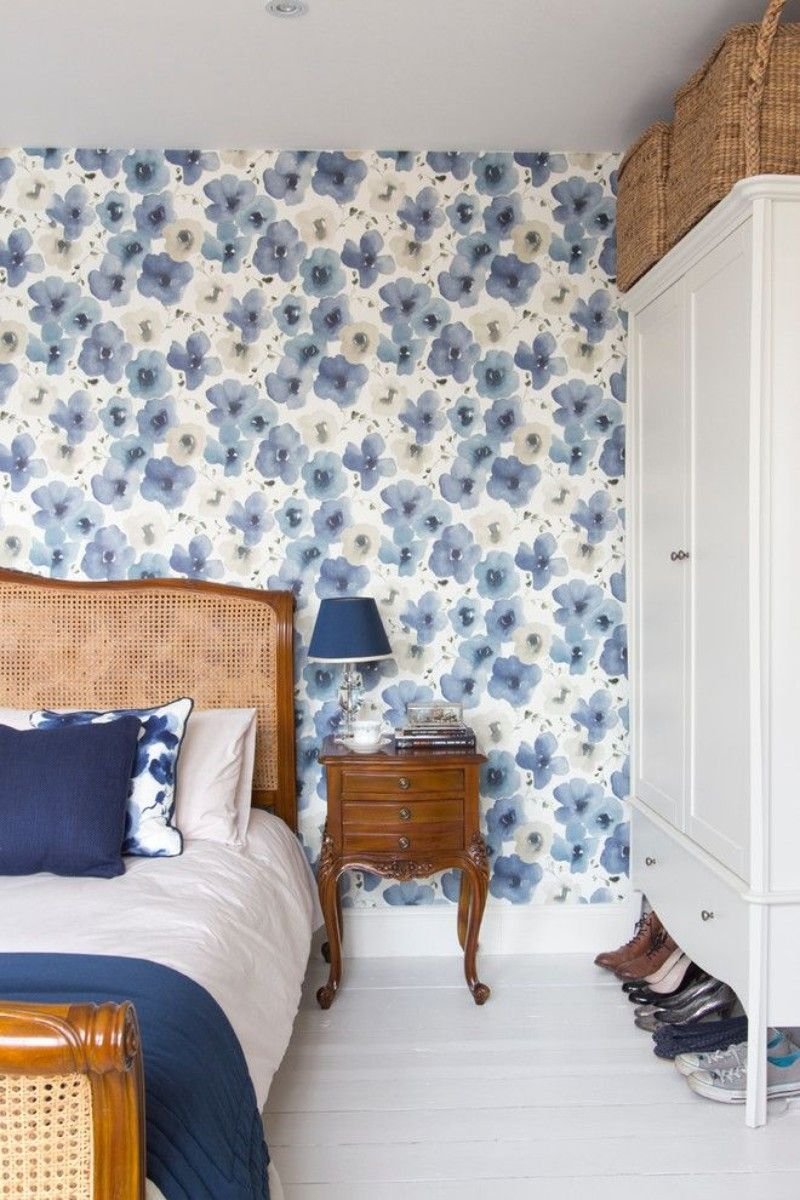 10 Master Bedroom Trends For 2020 master bedroom trends 10 Master Bedroom Trends For 2020 10 Master Bedroom Trends For 20207