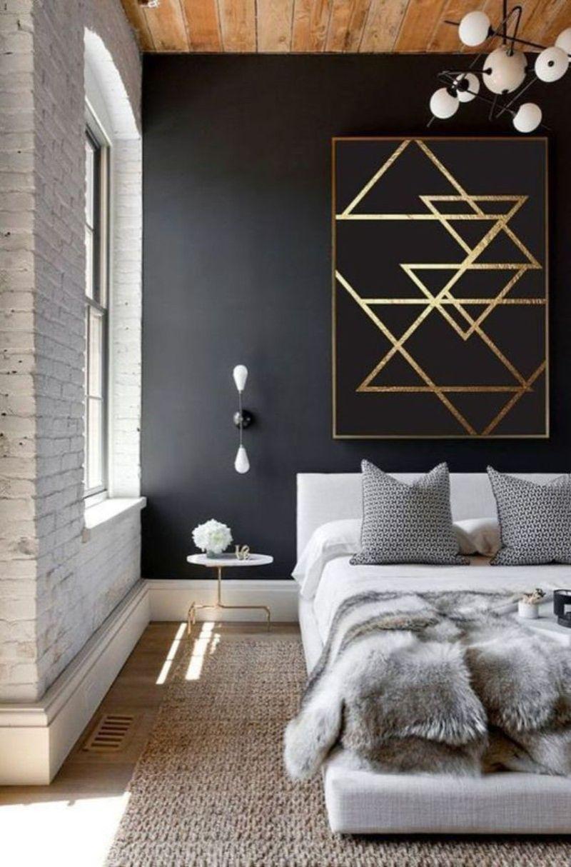 10 Master Bedroom Trends For 2020 Bedroom Ideas
