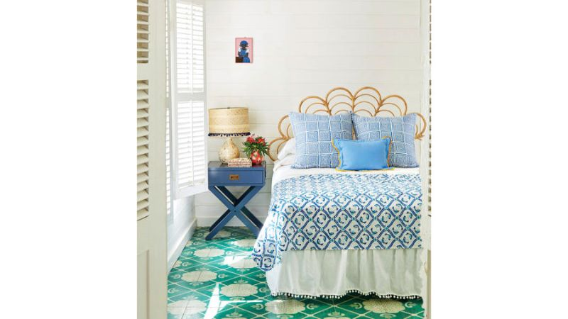 8 Stylish Bedroom Decor Ideas From Designers We Love bedroom decor ideas 8 Stylish Bedroom Decor Ideas From Designers We Love 8 Stylish Bedroom Decor Ideas From Designers We Love4