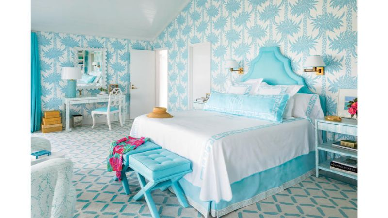 8 Stylish Bedroom Decor Ideas From Designers We Love bedroom decor ideas 8 Stylish Bedroom Decor Ideas From Designers We Love 8 Stylish Bedroom Decor Ideas From Designers We Love7