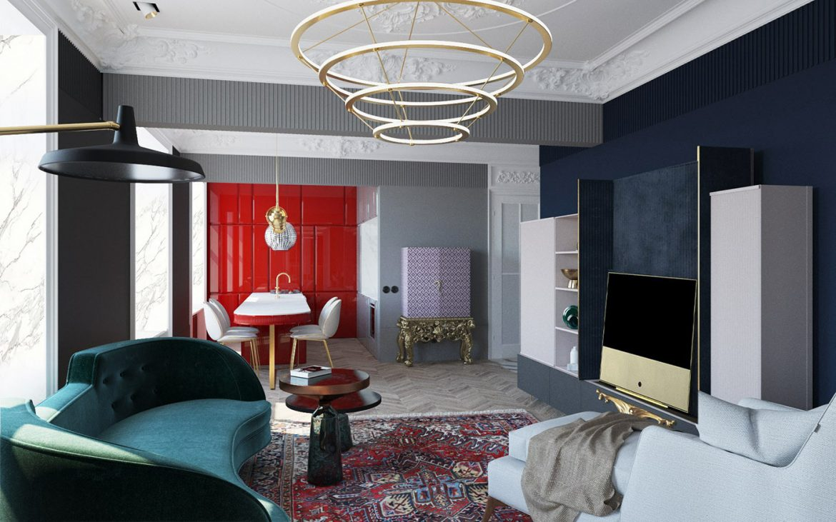 Top Interior Designers You Must Follow on Instagram: Alexey Rubashenka top interior designers Top Interior Designers You Must Follow on Instagram: Alexey Rubashenka ALEXEY RUBASHENKA3