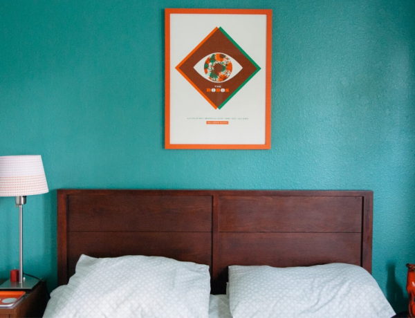 Bedroom Paint Colors That You Should Avoid bedroom paint colors Bedroom Paint Colors That You Should Avoid Bedroom Paint Colors That You Should Avoid 1 600x460