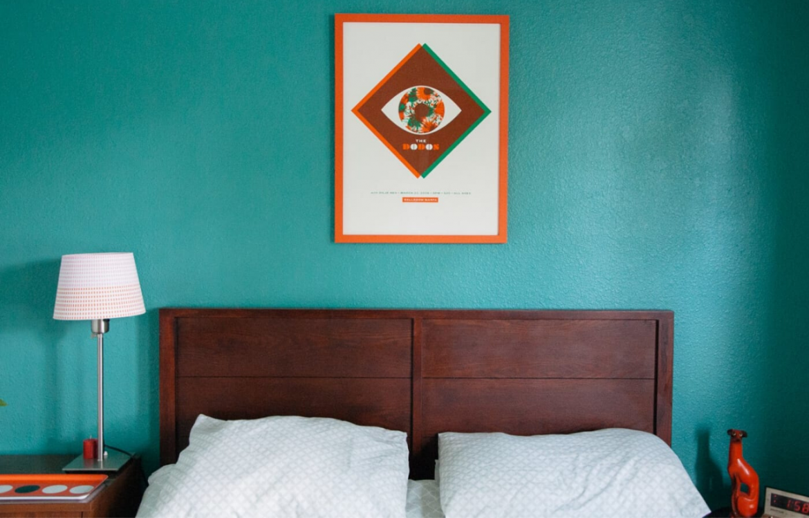 Bedroom Paint Colors That You Should Avoid bedroom paint colors Bedroom Paint Colors That You Should Avoid Bedroom Paint Colors That You Should Avoid 1