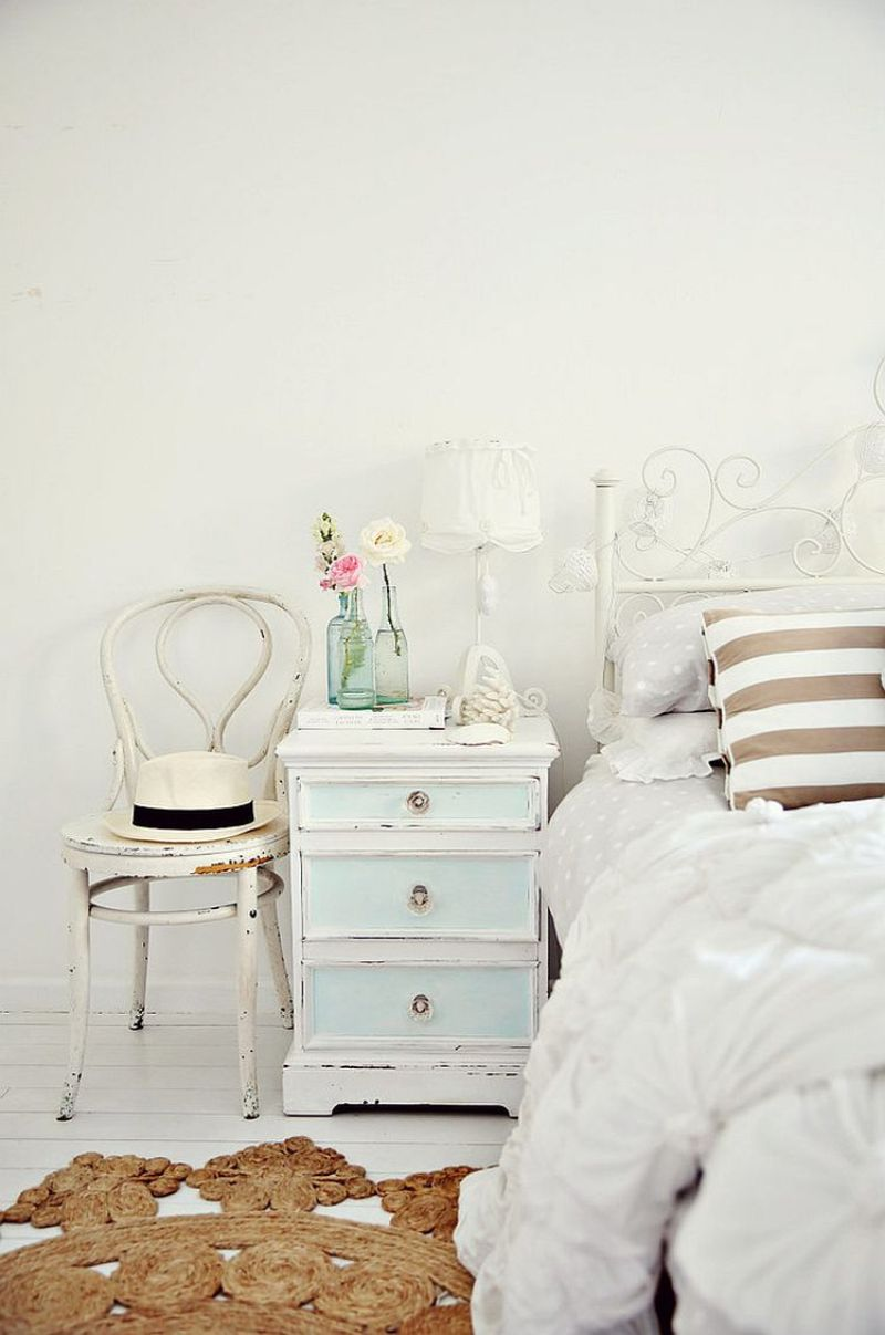 How To Create A Shabby Chic Bedroom shabby chic bedroom How To Create A Shabby Chic Bedroom? How To Create A Shabby Chic Bedroom1