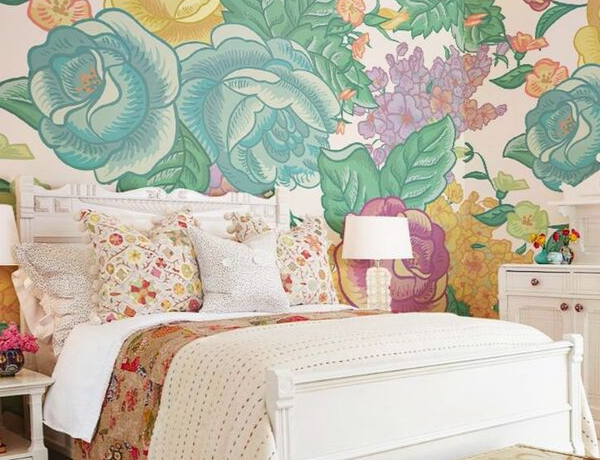 How To Create A Shabby Chic Bedroom shabby chic bedroom How To Create A Shabby Chic Bedroom? How To Create A Shabby Chic Bedroom12