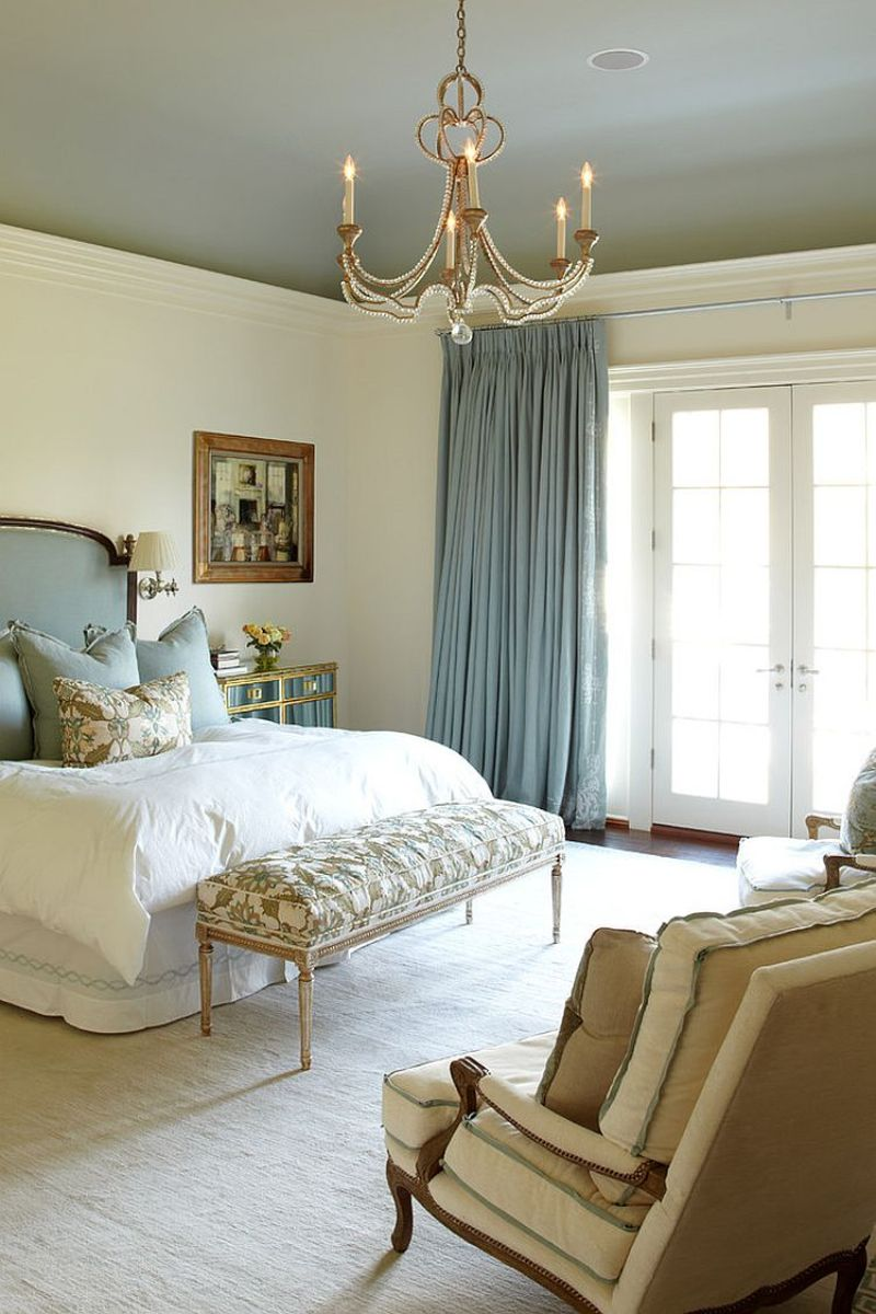 How To Create A Shabby Chic Bedroom shabby chic bedroom How To Create A Shabby Chic Bedroom? How To Create A Shabby Chic Bedroom3