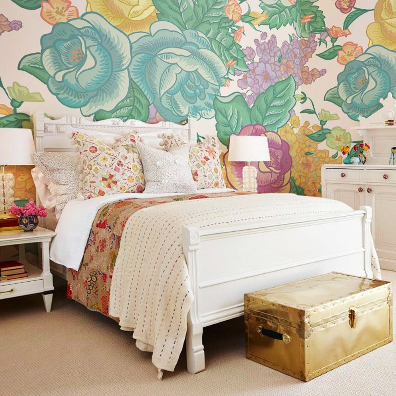 How To Create A Shabby Chic Bedroom shabby chic bedroom How To Create A Shabby Chic Bedroom? How To Create A Shabby Chic Bedroom5
