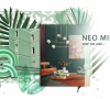Neo Mint Bedroom Decor 2020 All You Need For The Next Year Trend neo mint bedroom decor Neo Mint Bedroom Decor 2020 : All You Need For The Next Year Trend Neo Mint Bedroom Decor 2020 All You Need For The Next Year Trend 1 100x90