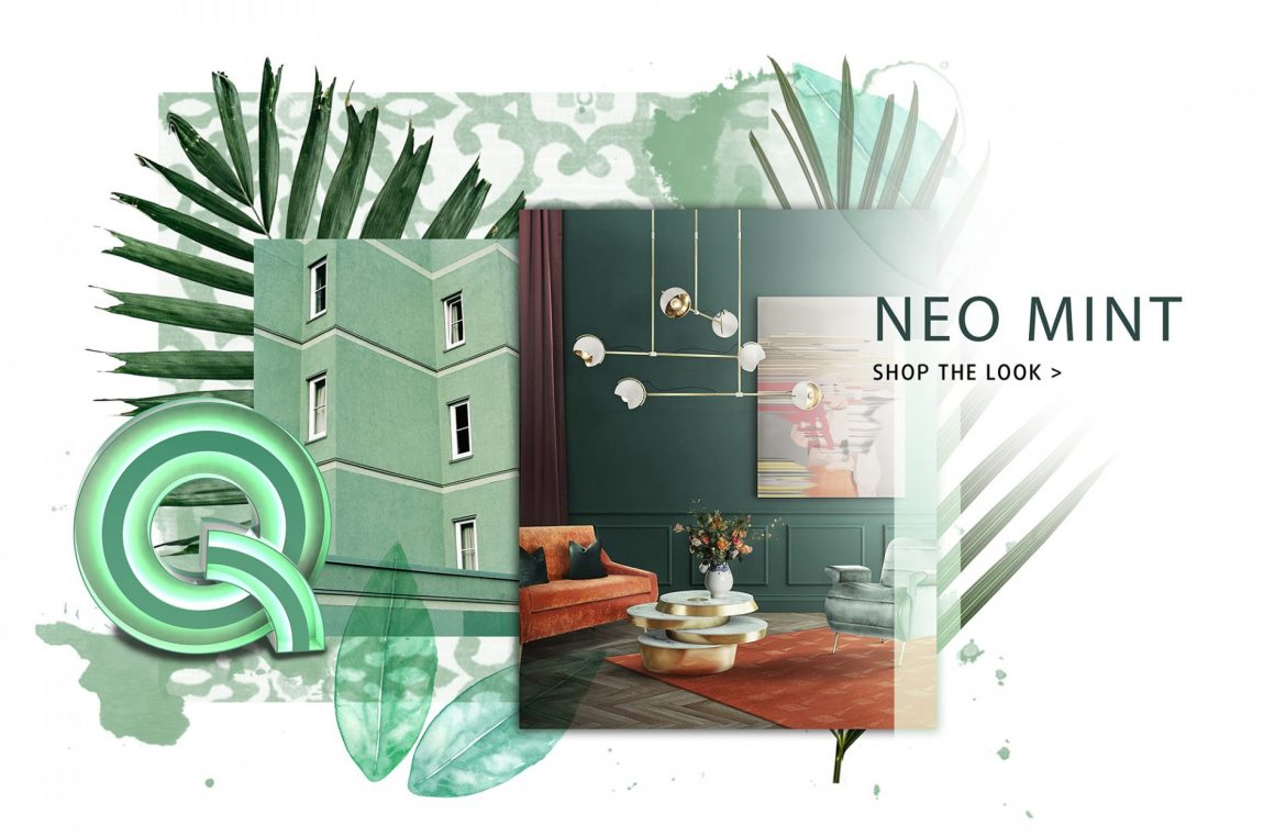 Neo Mint Bedroom Decor 2020 All You Need For The Next Year Trend 1 neo mint bedroom decor Neo Mint Bedroom Decor 2020 : All You Need For The Next Year Trend Neo Mint Bedroom Decor 2020 All You Need For The Next Year Trend 1