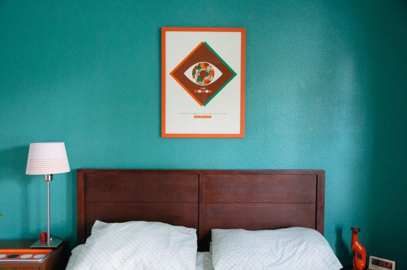 Bedroom Paint Colors That You Should Avoid bedroom paint colors Bedroom Paint Colors That You Should Avoid project prism color search archive 43751e098002523fd2e5a3e9d34e563278c97e0a