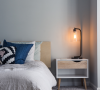10 Bedroom Decor Styles That Are a Must-Have in 2020 bedroom design trends 10 Bedroom Design Trends That Are a Must-Have in 2020 10 Bedroom Decor Styles That Are a Must Have in 2020 1 100x90