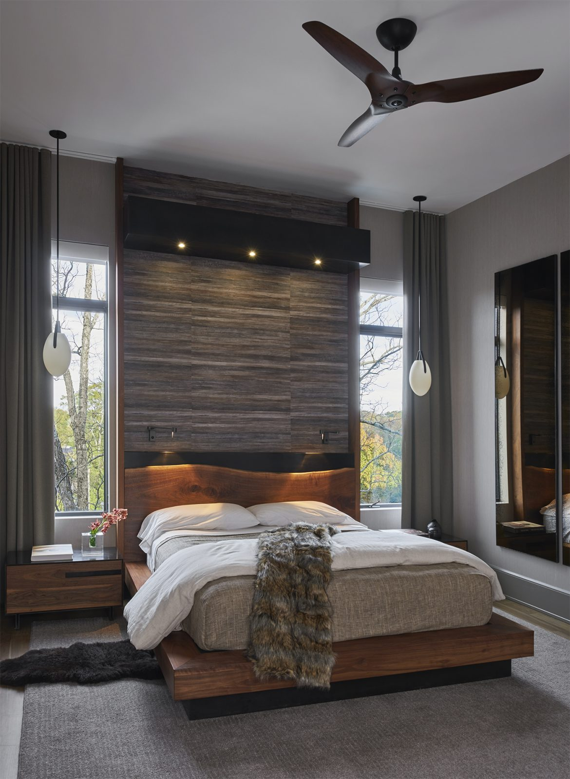 Be Amazed By These Bedroom Decor Ideas From Top Interior Designers