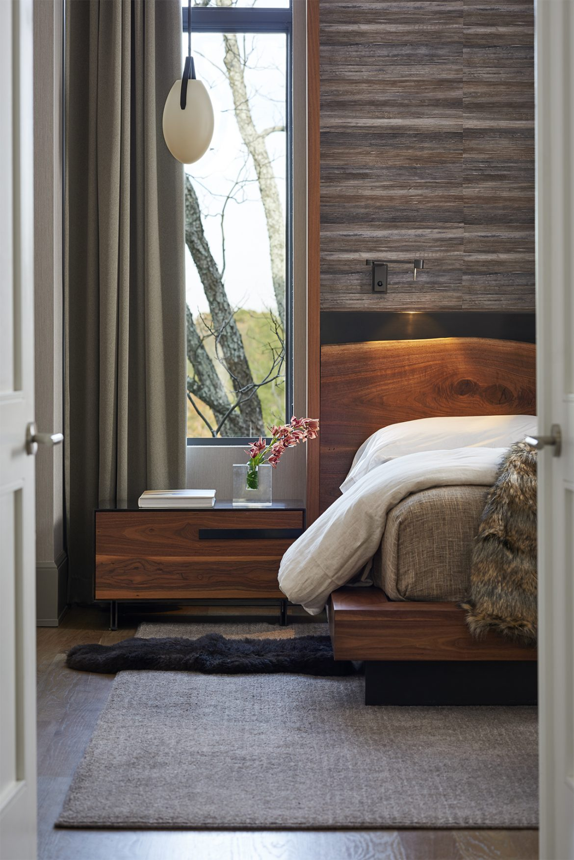 Be Amazed By These Bedroom Decor Ideas From Top Interior Designers3 top interior designers Be Amazed By These Bedroom Decor Ideas From Top Interior Designers Be Amazed By These Bedroom Decor Ideas From Top Interior Designers4