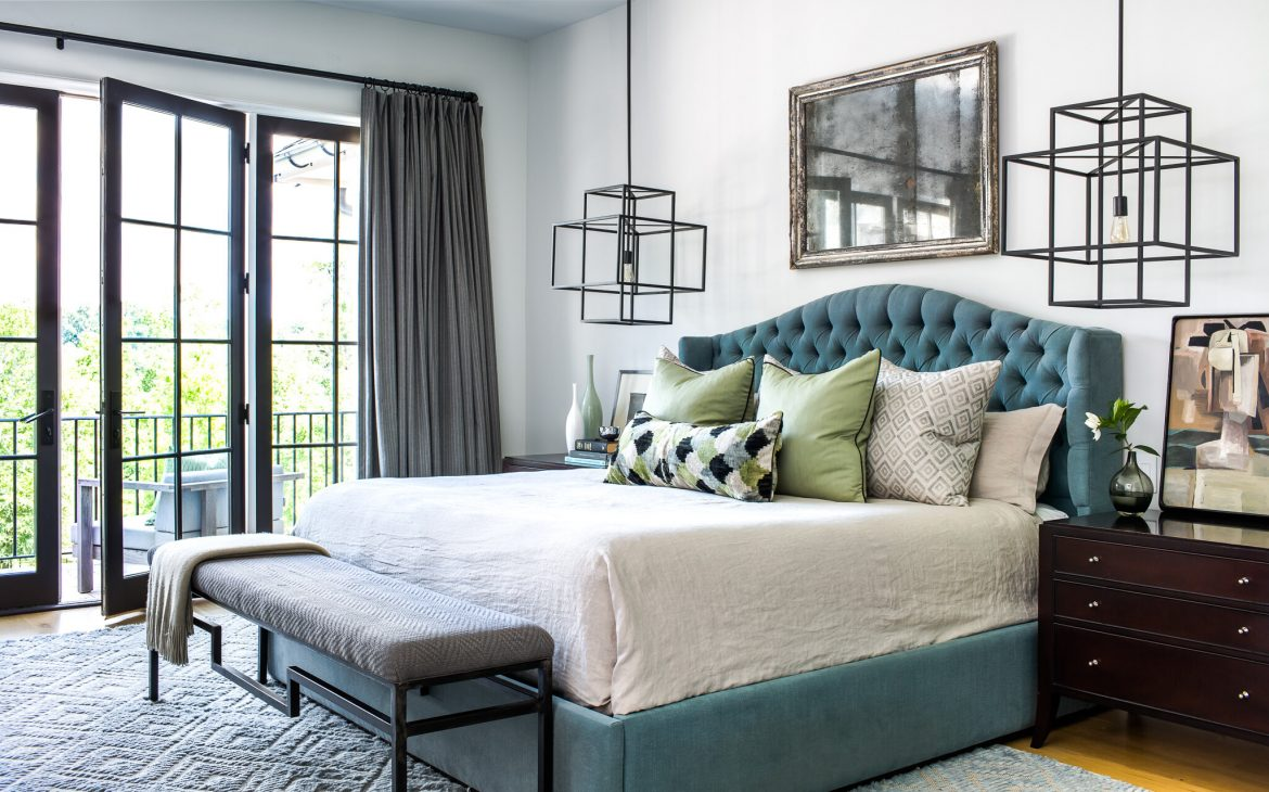 Be Amazed By These Bedroom Decor Ideas From Top Interior Designers5 top interior designers Be Amazed By These Bedroom Decor Ideas From Top Interior Designers Be Amazed By These Bedroom Decor Ideas From Top Interior Designers5