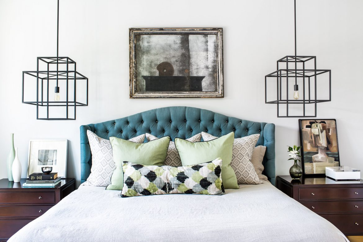 Be Amazed By These Bedroom Decor Ideas From Top Interior Designers7 top interior designers Be Amazed By These Bedroom Decor Ideas From Top Interior Designers Be Amazed By These Bedroom Decor Ideas From Top Interior Designers6