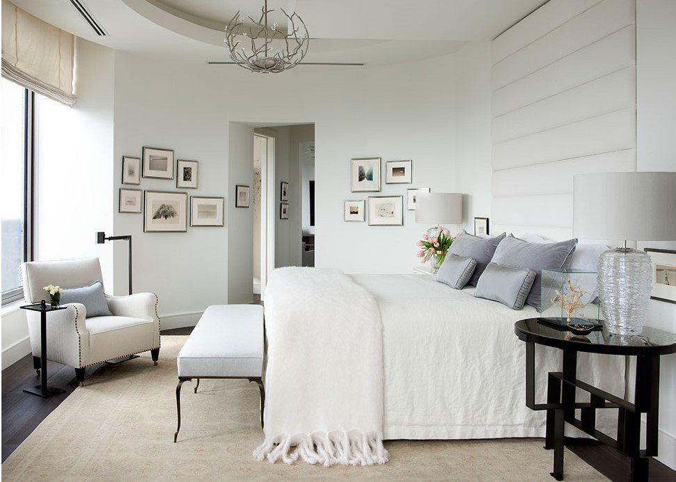 Be Amazed By These Bedroom Decor Ideas From Top Interior Designers7 top interior designers Be Amazed By These Bedroom Decor Ideas From Top Interior Designers Be Amazed By These Bedroom Decor Ideas From Top Interior Designers7