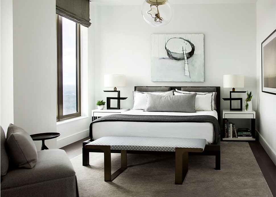 Be Amazed By These Bedroom Decor Ideas From Top Interior Designers7 top interior designers Be Amazed By These Bedroom Decor Ideas From Top Interior Designers Be Amazed By These Bedroom Decor Ideas From Top Interior Designers8
