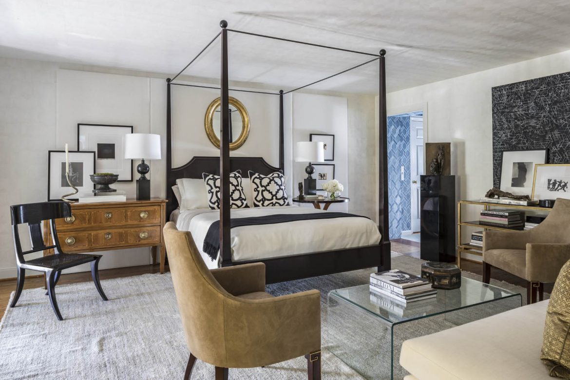 Be Amazed By These Bedroom Decor Ideas From Top Interior Designers top interior designers Be Amazed By These Bedroom Decor Ideas From Top Interior Designers Be Amazed By These Bedroom Decor Ideas From Top Interior Designers9