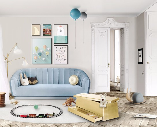 Find Out The Latest Trend In Children Room Decor 1 children room decor Find Out The Latest Trend In Children Room Decor Find Out The Latest Trend In Children Room Decor 2