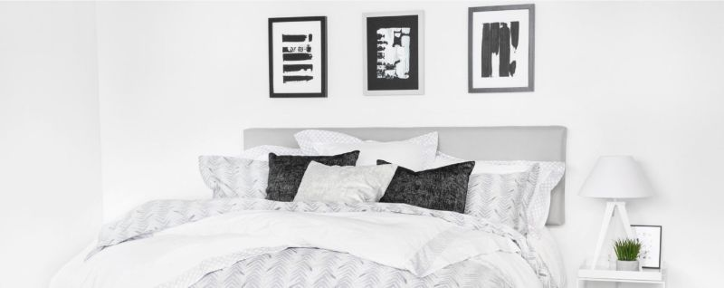 10 Bedroom Decor Styles That Are a Must-Have in 2020