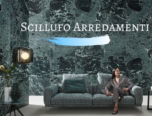 The Best Showroom in Sicily: Scillufo Arredamenti best showroom in sicily The Best Showroom in Sicily: Scillufo Arredamenti Scillufo Arredamenti cover 600x460