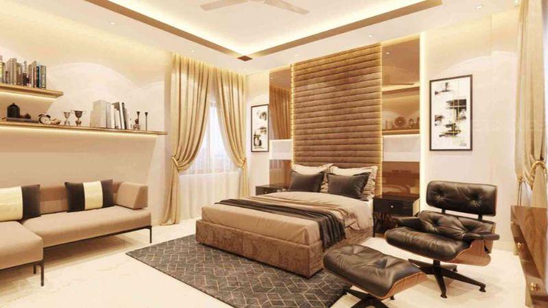 Top 10 Best Interior Designers in Asia best interior designers in asia Top 10 Best Interior Designers in Asia Top 10 best interior designers in asia1